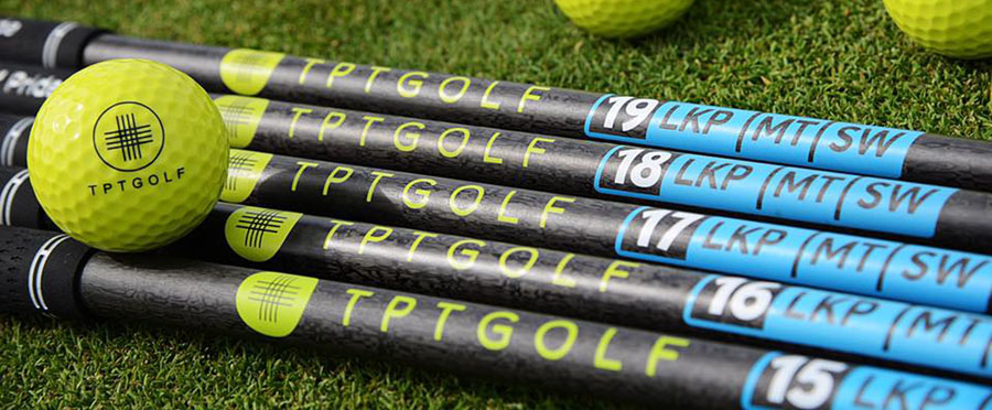 tpt-golf-shafts-banner.jpg