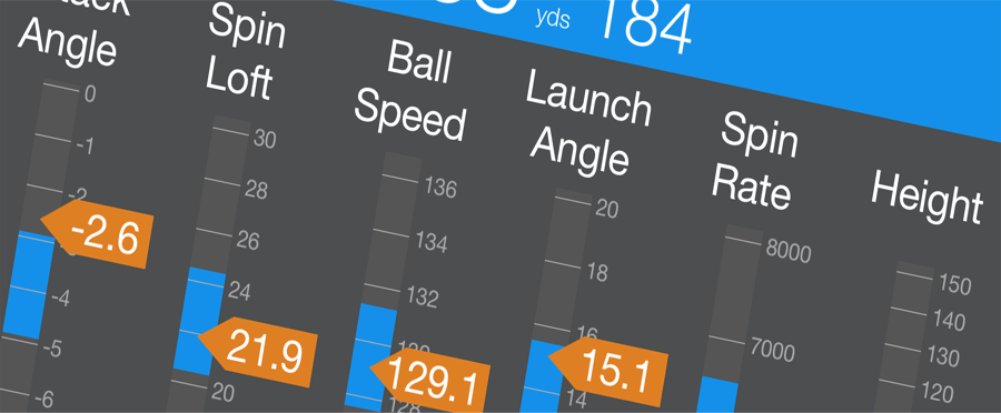 TrackMan-Optimizer-Feature.png